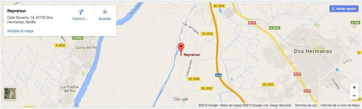 mapa-ubicacion-reyvarsur