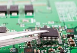 9 cosas que no sabías de los servomotores. Reyvarsur: Todo en Dispensing y Transmisión. Reductores y variadores electrónicos. Visite nuestra tienda online.
