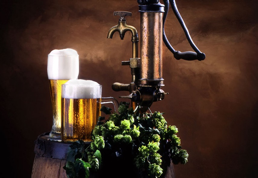 La cerveza artesanal aumenta un 1.600% en España. Reyvarsur: Todo en Dispensing y Transmisión. Reductores y variadores electrónicos. Visite tienda online.