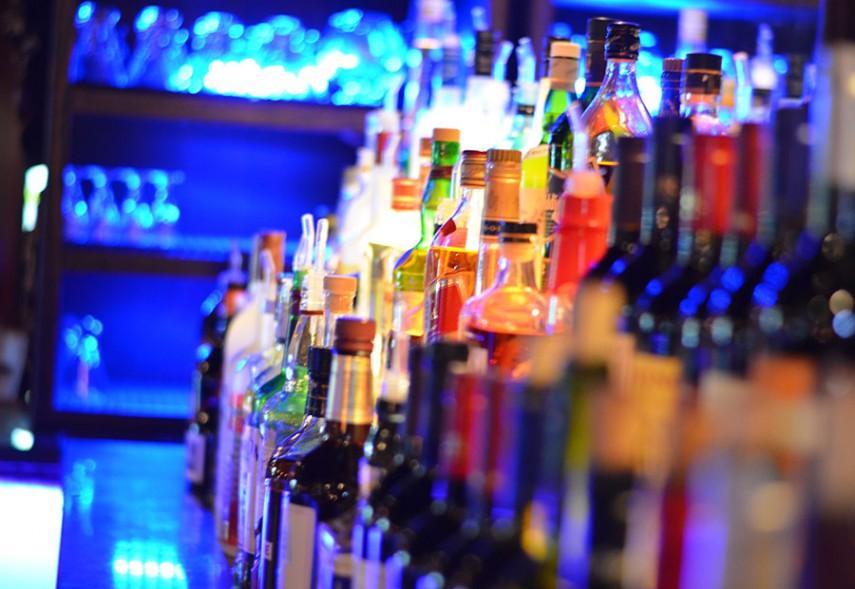 Te damos 7 consejos para montar un bar. Reyvarsur: Todo en Dispensing y Transmisión. Reductores y variadores electrónicos. Visite tienda online.